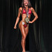 Women's Bikini - Masters 35+-Tara Dayejpg
