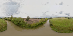 Medieval Village Of Wormleighton (boddle (Steve Hart)) Tags: medieval village of wormleighton steve hart boddle steven bruce wyke road wyken coventry united kingdon england great britain dji fc2103 mavic air wild wilds wildlife life nature natural bird birds flowers flower fungii fungus insect insects spiders butterfly moth butterflies moths creepy crawley winter spring summer autumn seasons sunset weather sun sky cloud clouds panoramic landscape 360 arial