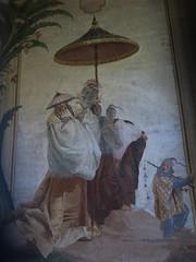 Chinoiseries (Jean (tarkastad)) Tags: tarkastad italie italy italia italien veneto vénétie
