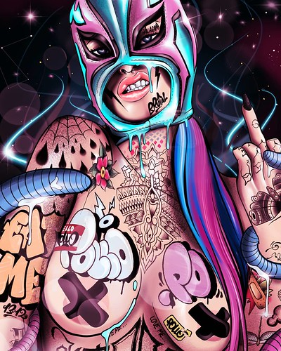 🎥#elettritv💻📲 Miss Halabama  🌹 #rap #hiphop #rock 🎤 #trap  #tatuatrice #modella 🍭 #alessandravitulano #gangiagirls  #inkgirl #musica #tattoo 💀#alternative #freecannabis 🍁 Alessandra #