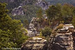 20190913-3615-Bastei-bw (Rob_Boon) Tags: bastei duitsland on1 sachsen sächsischeschweiz landscape robboon germany sandstone