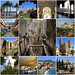 Most beautiful places to visit in Andalusia