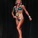 Women's Bikini - Grandmasters-Lou Yerxa