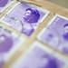 swedish-stamps_14.06.2015_6713