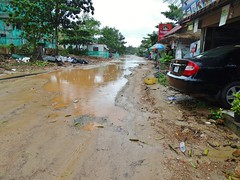 20190825.0619.KAMBODSCHA.Sihanoukville.Otres Beach 2 (sunmaya1) Tags: cambodia sihanoukville