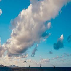 LAS TERRAZAS , Gran Canaria - España (metemoqueno) Tags: sony a7 iii las terrazas