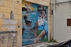 Mazara del Vallo (Ignace Fermont) Tags: italië sicilië