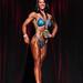 Womens Figure Masters 35+-Joanne Seamone