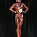 Women's Figure - Class C-Jessica Lefebvre-Lavallee
