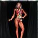 Women's Bikini - Class D-Annie Bergeron