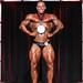 Men's Classic Physique - Class C, Sebastien Bertin