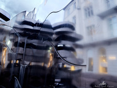 2019-10-03 18.48.55 - Drage refleksion, Uge 40, Aarhus - PA030007 - ©Anders Gisle Larsson