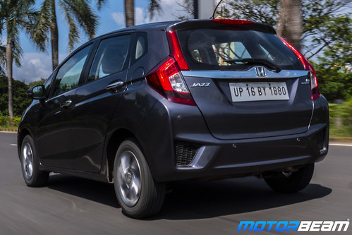 Honda-Jazz-Facelift-Long-Term-23