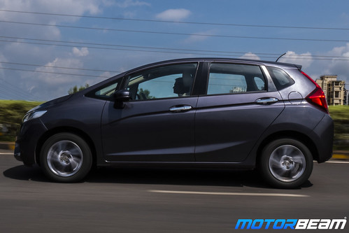 Honda-Jazz-Facelift-Long-Term-22