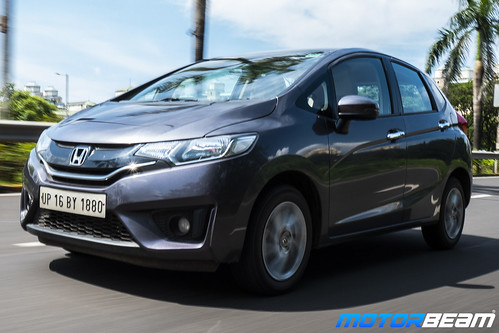 Honda-Jazz-Facelift-Long-Term-21