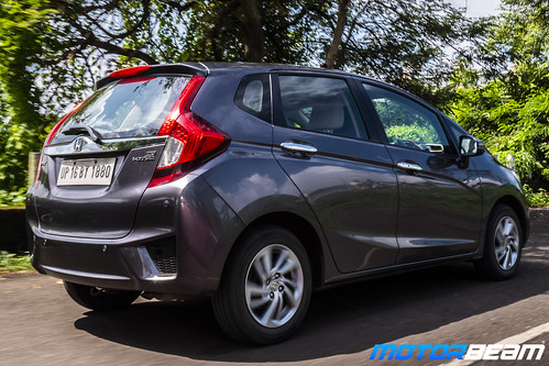 Honda-Jazz-Facelift-Long-Term-19