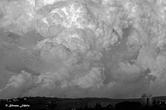 Magico Altopiano (silvano fabris) Tags: canonphotography nature cielo nuvole landscape paesaggio