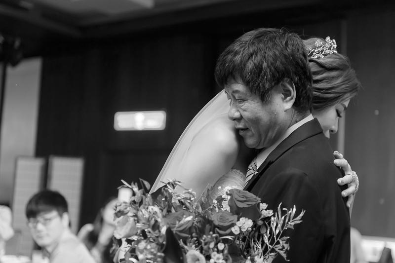 CHERI婚紗,徐州路2號,徐州路2號婚宴,徐州路2號婚攝,馥寓飯店婚攝,Vanessa O CANDY,Vanessa O,MSC_0089