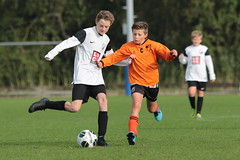 """HBC Voetbal • <a style=""""font-size:0.8em;"""" href=""""http://www.flickr.com/photos/151401055@N04/48853233838/"""" target=""""_blank"""">View on Flickr</a>"""