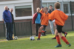 """HBC Voetbal • <a style=""""font-size:0.8em;"""" href=""""http://www.flickr.com/photos/151401055@N04/48853235698/"""" target=""""_blank"""">View on Flickr</a>"""
