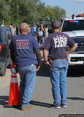Fire & Rescue (jamesbelmont) Tags: