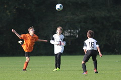 """HBC Voetbal • <a style=""""font-size:0.8em;"""" href=""""http://www.flickr.com/photos/151401055@N04/48853236848/"""" target=""""_blank"""">View on Flickr</a>"""