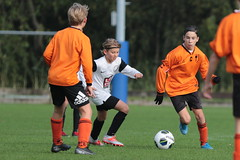 """HBC Voetbal • <a style=""""font-size:0.8em;"""" href=""""http://www.flickr.com/photos/151401055@N04/48853237268/"""" target=""""_blank"""">View on Flickr</a>"""