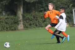 """HBC Voetbal • <a style=""""font-size:0.8em;"""" href=""""http://www.flickr.com/photos/151401055@N04/48853237843/"""" target=""""_blank"""">View on Flickr</a>"""