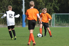 """HBC Voetbal • <a style=""""font-size:0.8em;"""" href=""""http://www.flickr.com/photos/151401055@N04/48853238268/"""" target=""""_blank"""">View on Flickr</a>"""