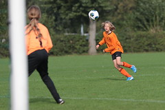 """HBC Voetbal • <a style=""""font-size:0.8em;"""" href=""""http://www.flickr.com/photos/151401055@N04/48853238893/"""" target=""""_blank"""">View on Flickr</a>"""