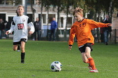 """HBC Voetbal • <a style=""""font-size:0.8em;"""" href=""""http://www.flickr.com/photos/151401055@N04/48853239573/"""" target=""""_blank"""">View on Flickr</a>"""