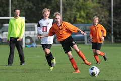 """HBC Voetbal • <a style=""""font-size:0.8em;"""" href=""""http://www.flickr.com/photos/151401055@N04/48853241033/"""" target=""""_blank"""">View on Flickr</a>"""