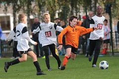 """HBC Voetbal • <a style=""""font-size:0.8em;"""" href=""""http://www.flickr.com/photos/151401055@N04/48853242718/"""" target=""""_blank"""">View on Flickr</a>"""