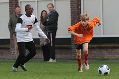 """HBC Voetbal • <a style=""""font-size:0.8em;"""" href=""""http://www.flickr.com/photos/151401055@N04/48853242903/"""" target=""""_blank"""">View on Flickr</a>"""