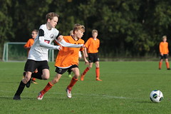 """HBC Voetbal • <a style=""""font-size:0.8em;"""" href=""""http://www.flickr.com/photos/151401055@N04/48853243688/"""" target=""""_blank"""">View on Flickr</a>"""