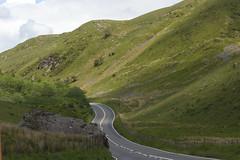 "Machynlleth Loop ""Mach Loop"" - Low Flying Area (LFA) LFA7 west-central Wales (UK) (MaioloDaniele) Tags: machynlleth loop machloop low flying area lfa lfa7 westcentral wales uk"