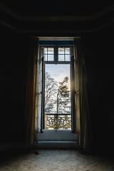 Urbex - Monte Cristo 005 (TM-Photography.be) Tags: urban exploration urbex belgium decay hotel monte cristo abandon panorama