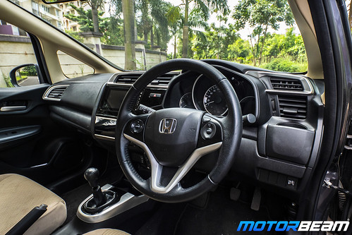 Honda-Jazz-Facelift-Long-Term-16