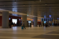 Istanbul Airport (m9mii13z) Tags:
