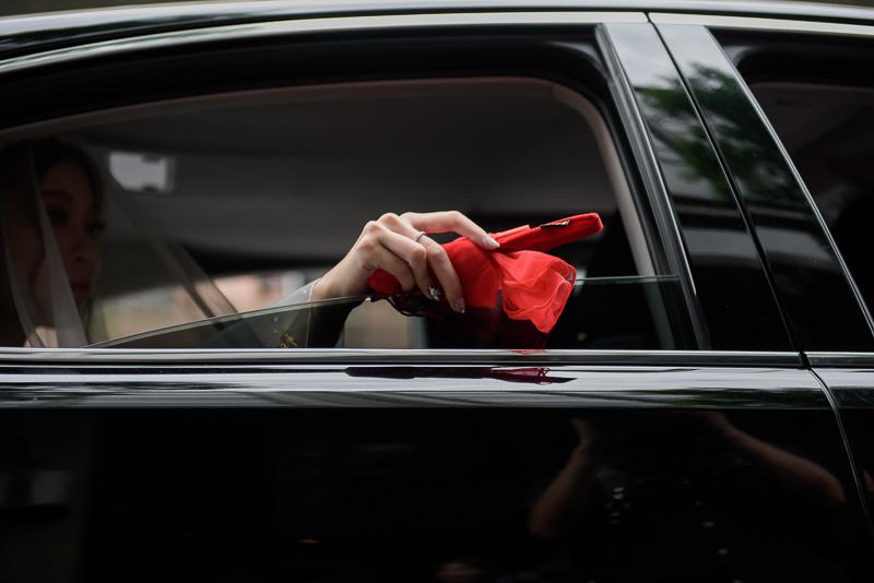 CHERI婚紗,徐州路2號,徐州路2號婚宴,徐州路2號婚攝,馥寓飯店婚攝,Vanessa O CANDY,Vanessa O,MSC_0061