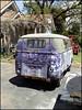 "Mijn bus bij zijn oude eigenaar in de USA • <a style=""font-size:0.8em;"" href=""http://www.flickr.com/photos/33170035@N02/48853545568/"" target=""_blank"">View on Flickr</a>"
