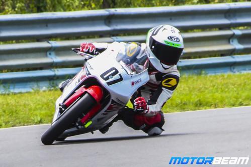 2019-Honda-INMRC-Experience-18