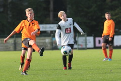 """HBC Voetbal • <a style=""""font-size:0.8em;"""" href=""""http://www.flickr.com/photos/151401055@N04/48853595856/"""" target=""""_blank"""">View on Flickr</a>"""