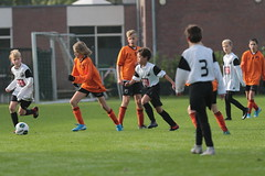 """HBC Voetbal • <a style=""""font-size:0.8em;"""" href=""""http://www.flickr.com/photos/151401055@N04/48853597406/"""" target=""""_blank"""">View on Flickr</a>"""