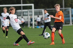 """HBC Voetbal • <a style=""""font-size:0.8em;"""" href=""""http://www.flickr.com/photos/151401055@N04/48853598991/"""" target=""""_blank"""">View on Flickr</a>"""