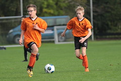 """HBC Voetbal • <a style=""""font-size:0.8em;"""" href=""""http://www.flickr.com/photos/151401055@N04/48853599226/"""" target=""""_blank"""">View on Flickr</a>"""