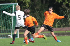 """HBC Voetbal • <a style=""""font-size:0.8em;"""" href=""""http://www.flickr.com/photos/151401055@N04/48853599461/"""" target=""""_blank"""">View on Flickr</a>"""