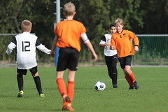 """HBC Voetbal • <a style=""""font-size:0.8em;"""" href=""""http://www.flickr.com/photos/151401055@N04/48853599986/"""" target=""""_blank"""">View on Flickr</a>"""