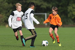 """HBC Voetbal • <a style=""""font-size:0.8em;"""" href=""""http://www.flickr.com/photos/151401055@N04/48853600701/"""" target=""""_blank"""">View on Flickr</a>"""