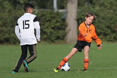 """HBC Voetbal • <a style=""""font-size:0.8em;"""" href=""""http://www.flickr.com/photos/151401055@N04/48853602166/"""" target=""""_blank"""">View on Flickr</a>"""